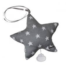 babys only star