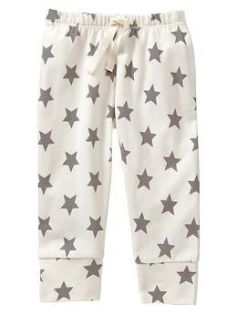 pijama gap star