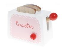 toaster kidcrave