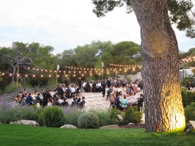 una-boda-en-color-turquesa-15-1024x768