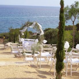 una-boda-en-color-turquesa-3-1024x768