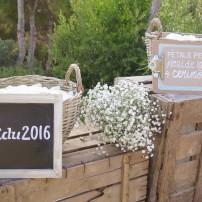 una-boda-en-color-turquesa-4-1024x768