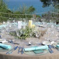 una-boda-en-color-turquesa-8-1024x768